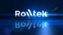 Rolltek the Light Revolution