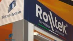 spot Rolltek