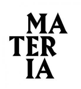[:it]Materia[:]